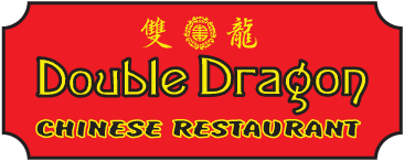 Double Dragon Chinese Restaurant